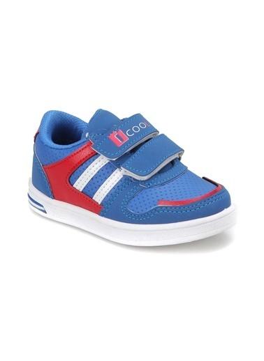 Cool Sneakers Saks